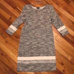 Hilary Ridley dress
